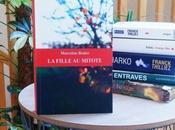 Inspiration lecture Fille mitote, Marceline Bodier