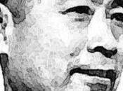 L'indispensable Zhou Enlai (1/2)