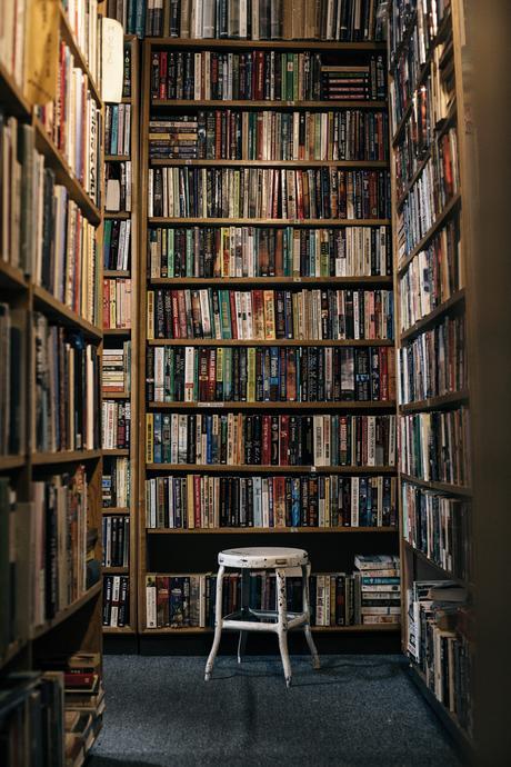 Comment faire publier son livre par un éditeur ?