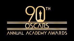 [News] Oscars 2018 : tout le palmarès !