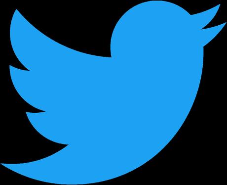 Twitter : 5 fonctionnalités cachées de l'application