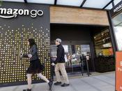 Amazon d'autres magasins sont bientôt prévus.