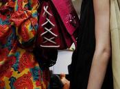 Paris Fashion Week, nouvelle muse mode durable