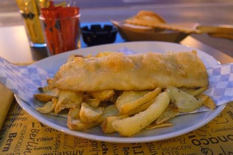 trieste restaurant peps fish house