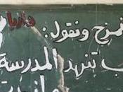 Passeurs livres Daraya Delphine Minoui