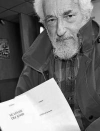 Yves Cossic