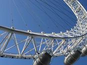 activités faire famille Londres partenariat