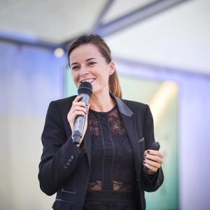 Témoignage d'Odile Olivier, Dirigeante de Valpolis (Petite-Entreprise.net, iDDYL, i-Novia)