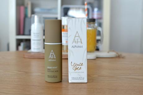 liquid-gold-alpha-h