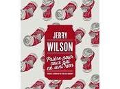 Jerry Wilson Prière pour ceux sont rien