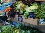 Consommer autrement Parisienne, mange local, sans intermédiaire cher