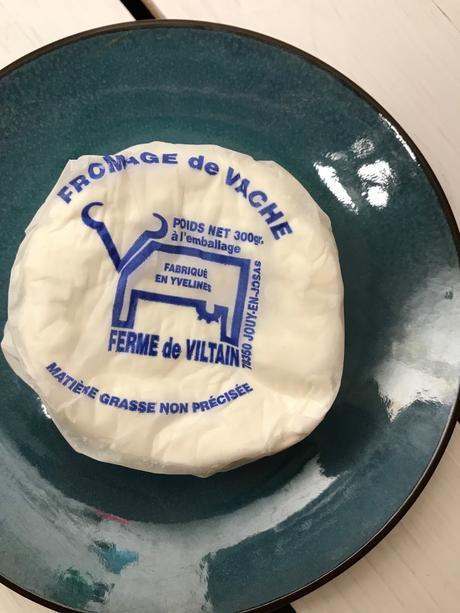 Consommer autrement : Parisienne, je mange local, sans intermédiaire et pas cher