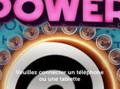 Jeux Vidéo Knowledge Power Singstar Celebration, nouveaux alliés soirées entre potes