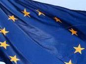 Europe attention danger!