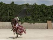 Mohamed Bourouissa, Urban Riders Musée d'Art Moderne Paris