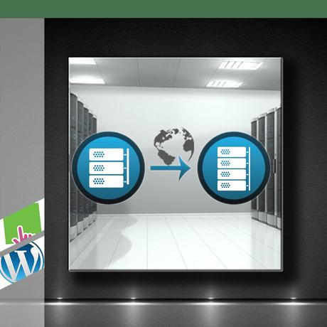 Comment faire la migration de votre site vers un nouvel hébergeur ?
