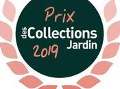 JDC-GARDEN TRENDS 2018 Botanic, Truffaut Leroy Merlin Jurys Prix Collections Jardin 2018-2019 pour faire émerger produits innovants, design, écologiques utiles consommateurs