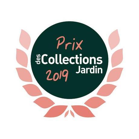 JDC-GARDEN TRENDS 2018 : Botanic, Truffaut et Leroy Merlin Jurys des Prix des Collections Jardin 2018-2019 pour faire émerger des produits innovants, design, écologiques utiles aux consommateurs