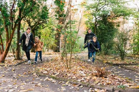 myshootingbox,photos en famille,séance photo