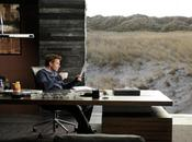 Télétravail, idées pour aménager votre bureau maison