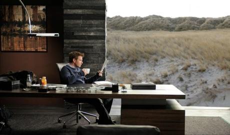 Vie pro télétravail nos idées pour aménager votre bureau à