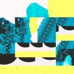 Bicep ' Opal (Four Tet Remix)