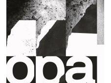 Bicep Opal (Four Remix)