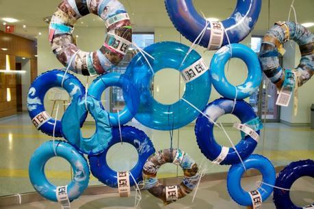 L'objet comme matériau plastique