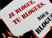 Algerie:Les blogueurs, témoins aspirations minorités