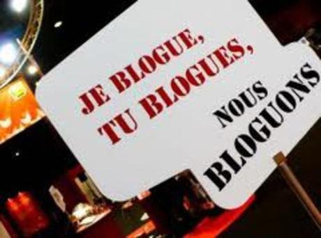 Algerie:Les blogueurs, témoins des aspirations des minorités
