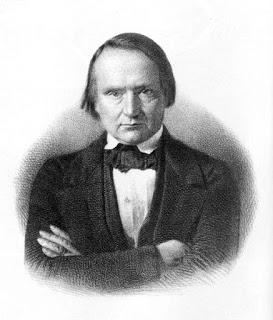 Souvenirs inédits de Victor Hugo: Le Prince royal de Bavière (Août 1846)