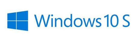 Microsoft va abandonner Windows 10 S au profit d'un « Mode »