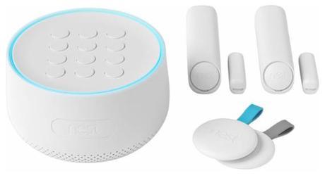 Amazon ne veut plus vendre de produits Nest, la filiale de Google pour les objets connectés