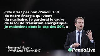 566ème semaine politique: pourquoi Macron va-t-il vendre des EPR en zone sismique en Inde ?