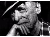 Charles Bukowski Personne peut vous sauver part vous-même