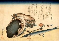 hiroshige_fish__shells2.jpg