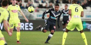 Bordeaux incapable de faire la différence face à Angers
