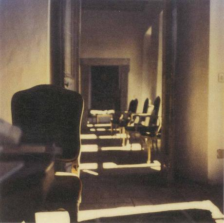 cy-twombly,photography
