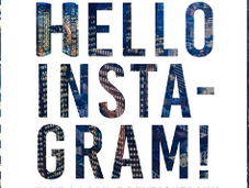 banque Instagram