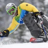 Ces sportifs qui ont brillé aux Jeux Paralympiques d'hiver