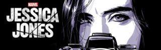 Critique Marvel's Jessica Jones saison 2 : la super-héroïne a toujours du chien !