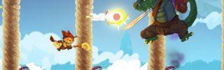 Crazy Dreamz : Best Of, créer et se rémunérer sur le jeu !