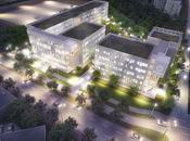 MIPIM 2018 Bouygues Construction acteur développement immobilier