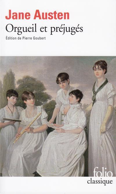 [Top Ten Tuesday] - Les 10 livres préférés de Celine Jeanne