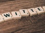Twitter réseau social gens lambdas font juge avocat…
