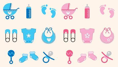 a3dac51dad17 mes envies   liste de naissance gratuite et multi-boutique   À Voir