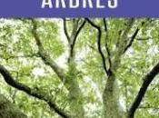 thérapie secrète arbres Marco Mencagli Nieri