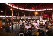 Donnez votre sang musique demain Magic Mirrors Havre