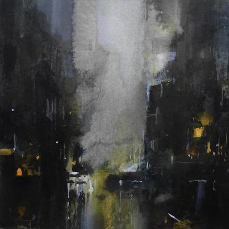 tableau peinture kazoart new york