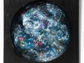 B-Jam Enos Starry Night